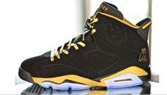 #airjoran #jordan6 #jordan6ovo #OVO #airjordan6 · Discount Nike ShoesNike  ...