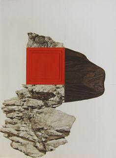 Leigh Wells - Landscape...