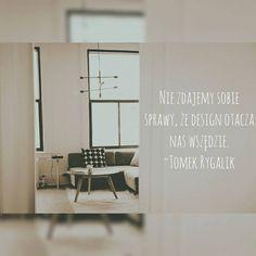 Tomek Rygalik I PLN Design