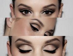 softsixties-eyes makeupzone