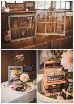 Barn GEEK CHIC Wedding: Morgan & Amber » Vancouver Wedding Photographer Matt Kennedy Photography
