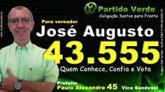 #facebook/AgenciaArtvisual/ Curta nossa fan page e conheça os melhores valores para sua campanha, fique por dentro de nossos graficos e outros produtos Entre em contato pelo whats (13)98124-3496 fale com nossos consultores #facebook.com/AgenciaArtvisual/