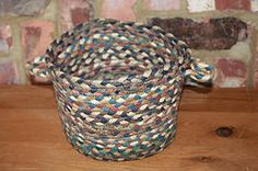 Small Storm Utility Basket