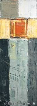 Ralf Bohnenkamp - Triptychon I