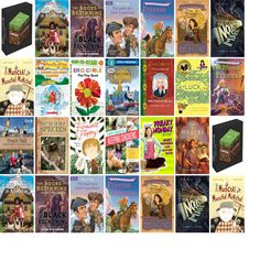 """Saturday, April 25, 2015: The Framingham Public Library has 23 new children's books in the Children's Books section.   The new titles this week include """"Minecraft: Blockopedia,"""" """"Gone Crazy in Alabama,"""" and """"The Black Reckoning."""""""