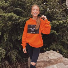 Lolo is such a cutie ❤ Girl Celebrities, Celebs, Naomi Knight, Jayden Bartels, Mackenzie Ziegler, Foto Instagram, Foto Pose, Laura Lee, Pretty People