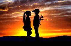 Happy Propose Day Short Poems to Propose Girlfriend / Boyfriend, Him / Her