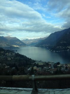 Mendrisio, Switzerland Switzerland, Places Ive Been, Cities, To Go, River, Mountains, World, Pictures, Outdoor
