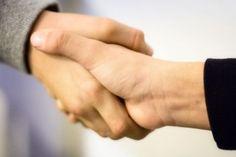 비지니스 상식:이웃 비지니스 관계 맺기  #비지니스 #경영 #마케팅
