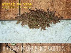 Uma porção de ideias uma série de desafios post a post. atelienavila.wordpress.com #atelienavila #arquitetura #design #natumadeira #designemmadeira #casas #reforma #lardocelar #sustentabilidade #interiores #designdeinteriores by natu_designemmadeira http://ift.tt/1WItG3t