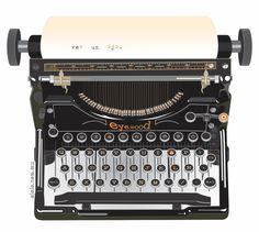 para todos amantes y hacedores de letras:      °eye.wood°  una mirada hecha palabra     !   °)