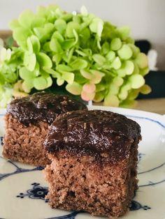 Danish Dessert, Baileys Cheesecake, Baking With Kids, Food N, No Bake Cake, Cake Recipes, Yummy Food, Favorite Recipes, Sweets