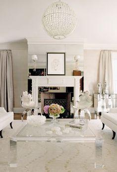 salon dete living room white white rooms home living room living