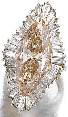 #Rings #Jewelry #Diamondrings