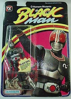 One of the world's coolest bootleg toys. Description from pinterest.com. I searched for this on bing.com/images