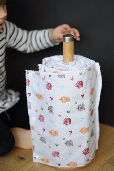Washable […] The post DIY Zero Waste. Washable Paper Towel – # Waste Washable Towel appeared first on Trending Hair styles. Coin Couture, Couture Sewing, Sewing Crafts, Sewing Projects, Projects To Try, Zero Waste, Diy And Crafts, Upcycled Crafts, Blog
