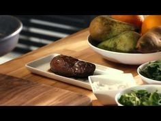 YouTube Lidl, Baked Potato, Sprouts, Food And Drink, Potatoes, Baking, Vegetables, Ethnic Recipes, Youtube
