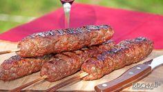http://ricette.bbq4all.it/kofta-kebab