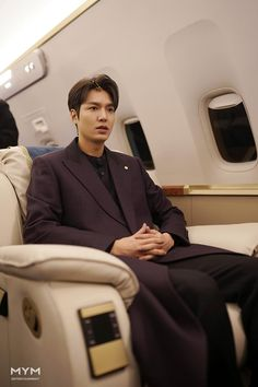 New Actors, Actors & Actresses, Korean Celebrities, Korean Actors, Korean Dramas, Lee Min Ho Wallpaper Iphone, Kdrama, Lee Min Ho Dramas, Lee Min Ho Photos