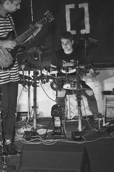 #betwind #altpop #indie #drummer #dreamers #drumms #alternative #rockandroll #grunge #punk #band #musiclovers
