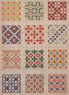 Exhilarating Designing Your Own Cross Stitch Embroidery Patterns Ideas Cross Stitch Cards, Cross Stitch Borders, Cross Stitch Designs, Cross Stitching, Cross Stitch Embroidery, Embroidery Patterns, Hand Embroidery, Cross Stitch Patterns, Crochet Patterns Filet