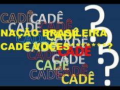 Bloqueio do dinheiro cade o povo brasileiro ?TV Ban Brasil AÇÃO Noticia:...