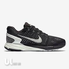 Nike Lunarglide 7 Wmns Damen Trainingsschuh Fitness Laufschuhe Sportschuh 39-40