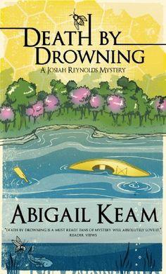 Death By Drowning 2 (JOSIAH REYNOLDS MYSTERIES), http://www.amazon.com/dp/B004INHR42/ref=cm_sw_r_pi_awdl_qQy.ub0R96NT7