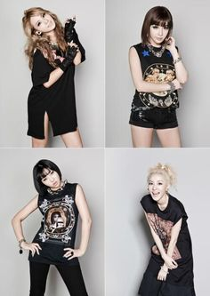 The biggest KPOP fashion store in the world -- kpopcity.net !! 2ne1!!! LOVE THEM SOO MUCH!!