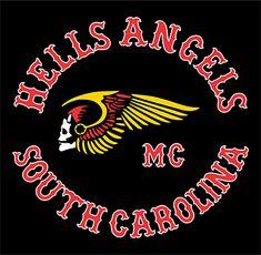 Hells Angels 81 Logo   www.pixshark.com