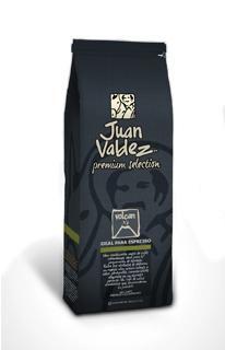 café volcán premium
