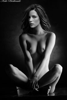 Actress kate beckinsale nude think