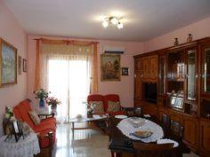 Appartamento via Visciolo Montemesola