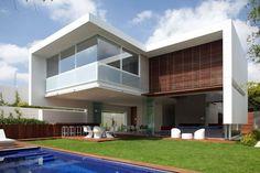 progetti case loft - Cerca con Google