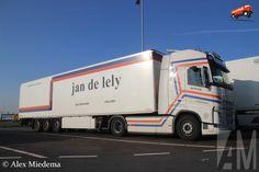 Jan de lely – Google Keresés Jaba, Holland, Trucks, Vehicles, Google, The Nederlands, The Netherlands, Truck, Car