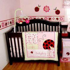 Baby Nursery Themes Ideas For