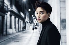 kyungsoo photoshoot images, image search, & inspiration to browse every day. Kyungsoo, Kaisoo, Exo Ot12, Exo Album, Song Mino, Photoshoot Images, Wattpad, Do Kyung Soo, Exo Members
