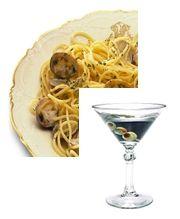 RecetasGratis, recetas de cocina,  cocina, recetas, carne, pescado, ensaladas...