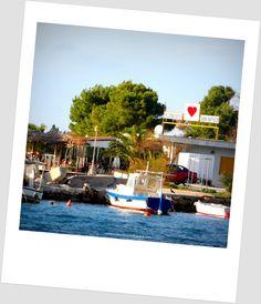 #Zadar #Marex