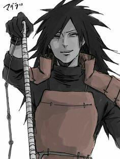 Naruto Shippuden Madara, Nagato Uzumaki, Sasuke, Boruto, Anime Naruto, Mega Anime, Loki Drawing, Naruto Series, Naruto Characters