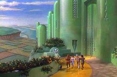 https://www.google.co.uk/search?tbm=isch&q=wizard+of+oz+emerald+city&chips=q:wizard+of+oz+emerald+city,g_3:scene,online_chips:land&sa=X&ved=0ahUKEwiUmaWr14_cAhXGYlAKHdLECBsQ4lYILCgD&biw=1366&bih=667&dpr=1#imgdii=b1Kae6loLKNx4M:&imgrc=QIHzMG00v7BgNM: