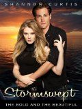 Free Kindle Book -  [Humor & Entertainment][Free] Stormswept: The Bold and the Beautiful Check more at http://www.free-kindle-books-4u.com/humor-entertainmentfree-stormswept-the-bold-and-the-beautiful/