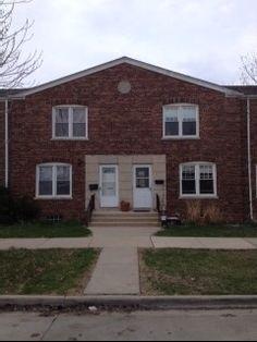 1004 S Taylor Ave Oak Park IL 60304