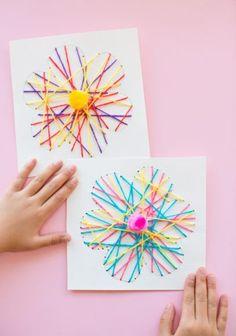 4-diy-string-art-flower-cards
