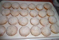 Diós kosárka Margó konyhájából Hamburger, Muffin, Bread, Breakfast, Dios, Morning Coffee, Brot, Muffins, Baking