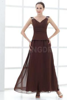 Satin Strapless Mother Of Bride Dresses - Order Link: http://www.theweddingdresses.com/satin-strapless-mother-of-bride-dresses-twdn5027.html - Embellishments: Beading; Length: Floor Length; Fabric: Satin; Waist: Natural - Price: 159.3689USD