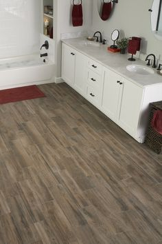 Best EverMore Rewrite The House Rules Images On Pinterest - Daltile salinas