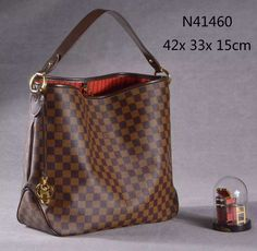 louis vuitton Bag, ID : 48841(FORSALE:a@yybags.com), bags of louis vuitton for sale, louis vuitton cheap kids backpacks, louis vuitton green leather handbag, louis vuitton bags for sale online, louis vuitton designer handbag sale, luxury handbags sale, louis viotton, luxury bags on sale, louis vuitton men leather briefcase #louisvuittonBag #louisvuitton #louis #viuton
