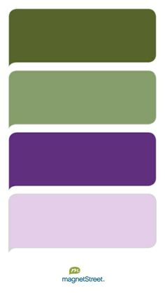 1000 Images About Purple And Olive Green On Pinterest