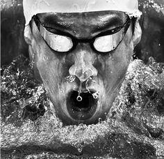 Una foto ganadora: http://swimcrunch.com.ar/una-foto-ganadora.